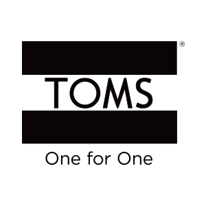Shop Toms at Journeys.ca!