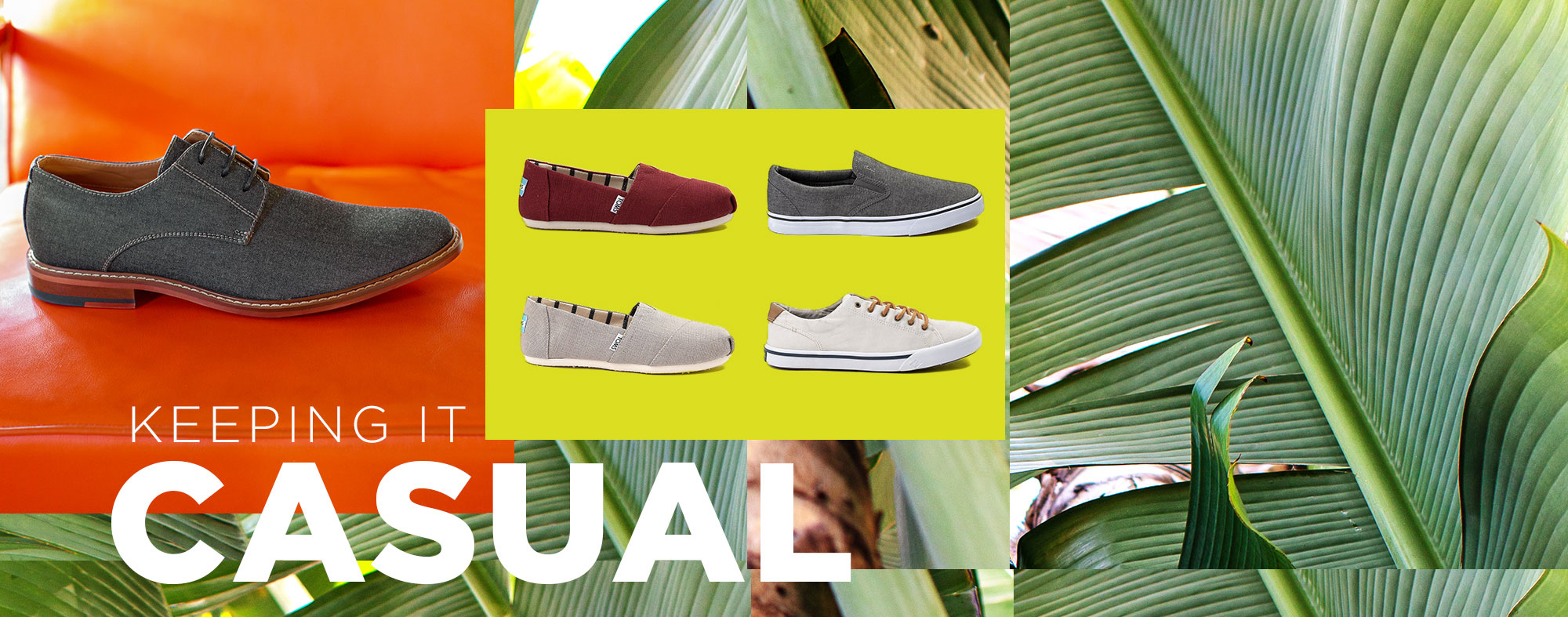 d4e4ccb20abb Journeys Mens Shoes