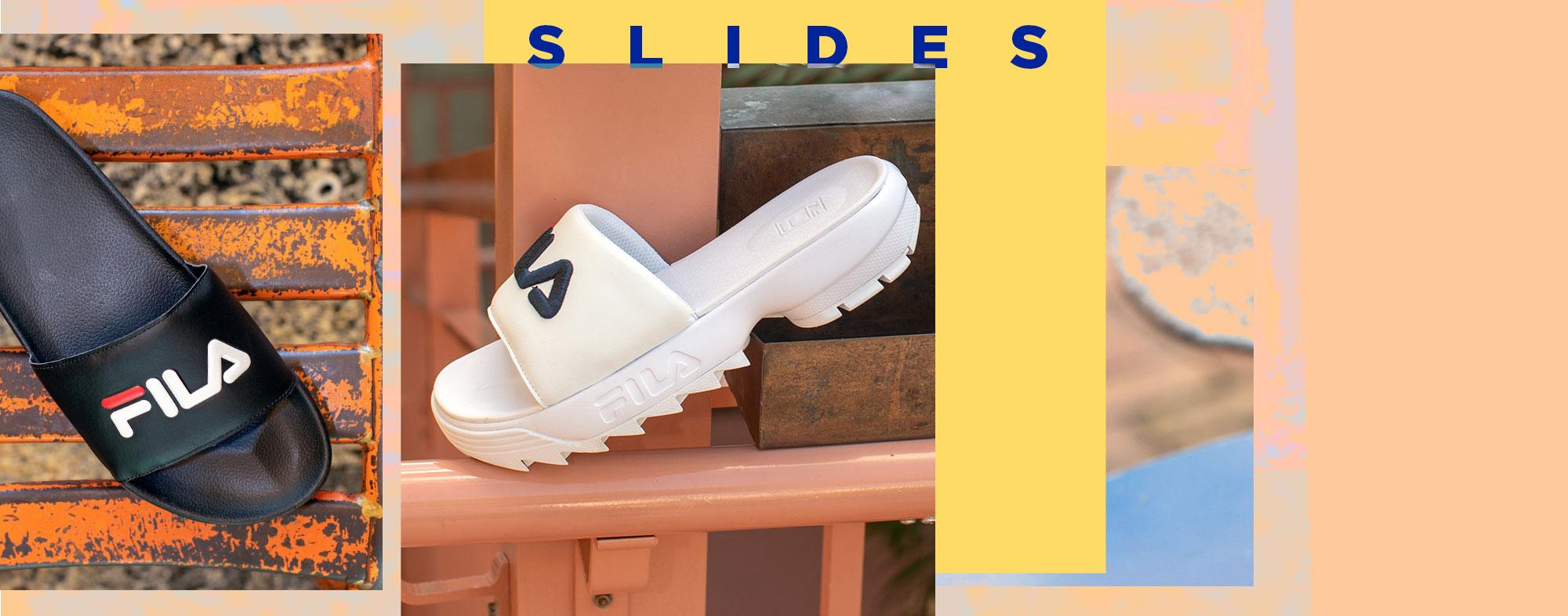 Shop Active Sandals