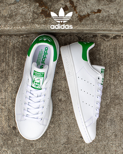 Shop adidas shoes at Journeys