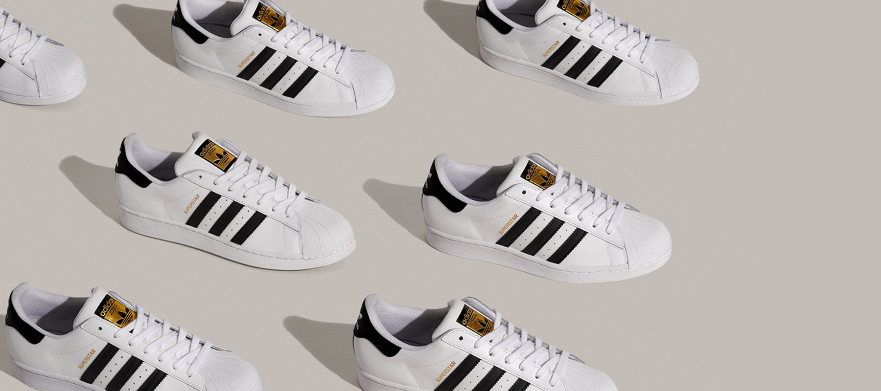 Shop adidas shoes, clothing, and accessories at Journeys