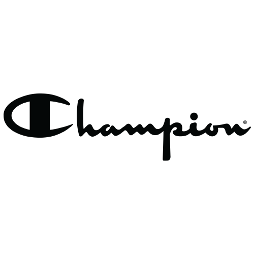 Shop Champion Shoes