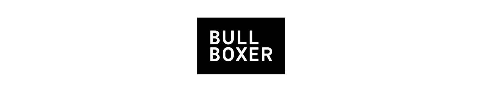 Bullboxer brand header image