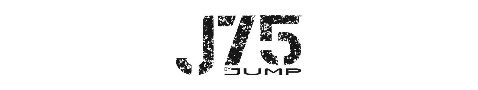 J75 brand header image
