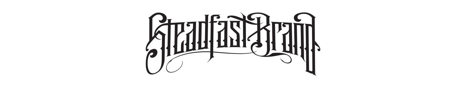 Steadfast brand header image