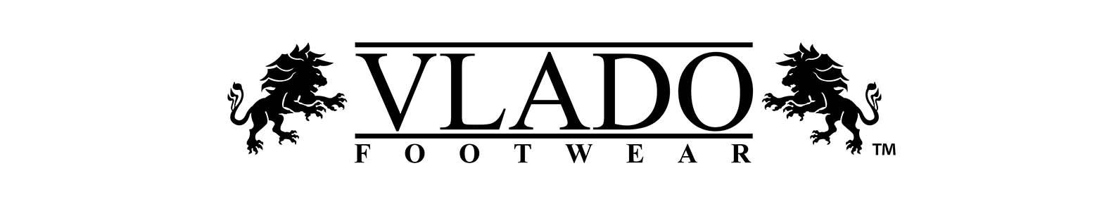 Vlado brand header image