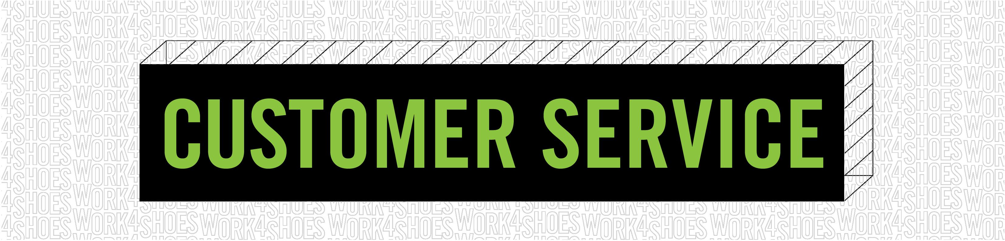 Journeys Customer Service Careers