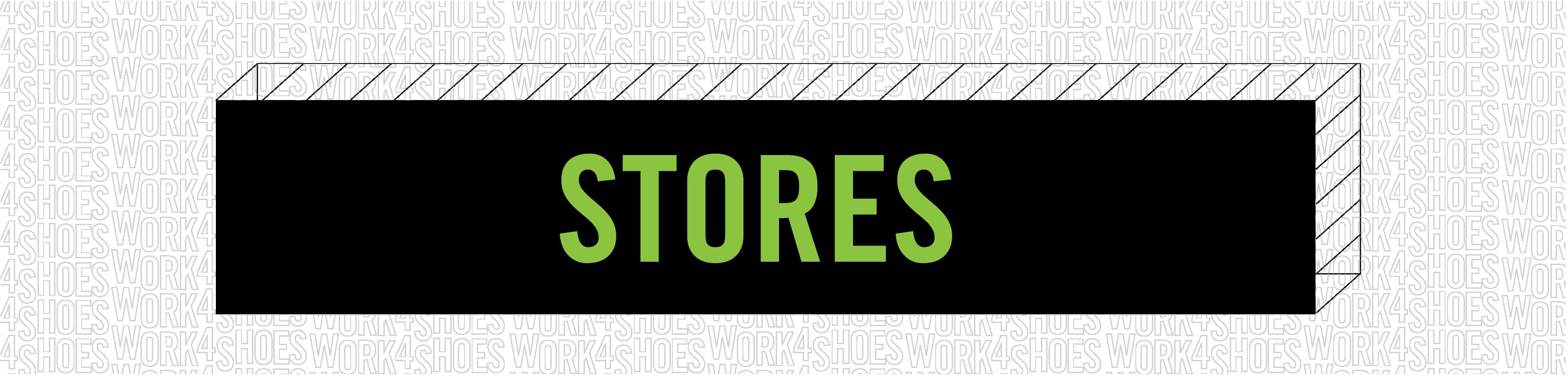 Journeys Store Careers