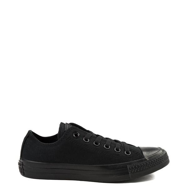 Converse Chuck Taylor All Star Lo Mono Sneaker