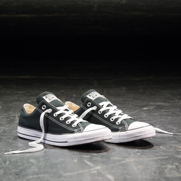 alternate image alternate view Converse Chuck Taylor All Star Lo SneakerALT7