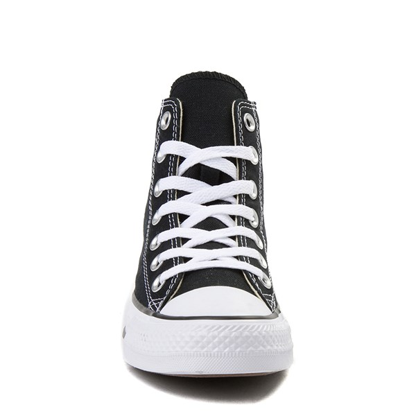 alternate image alternate view Converse Chuck Taylor All Star Hi SneakerALT4