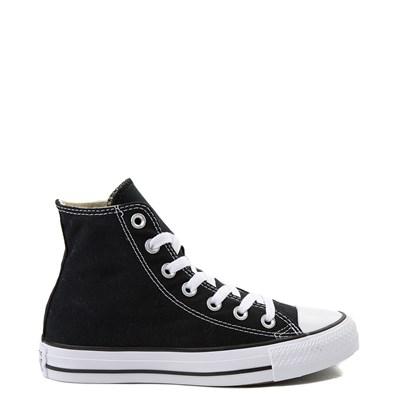 Main view of Converse Chuck Taylor All Star Hi Sneaker