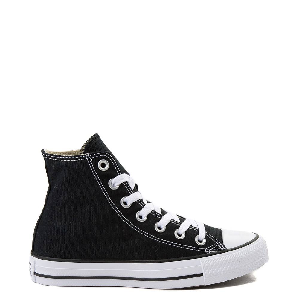 2converse all star hi