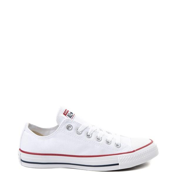 2817b73acf9840 Converse Chuck Taylor All Star Lo Sneaker