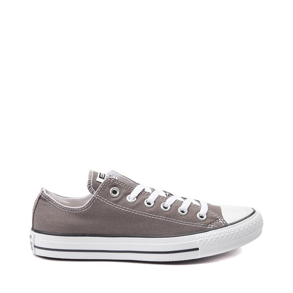 Converse Chuck Taylor All Star Lo Sneaker - Grey