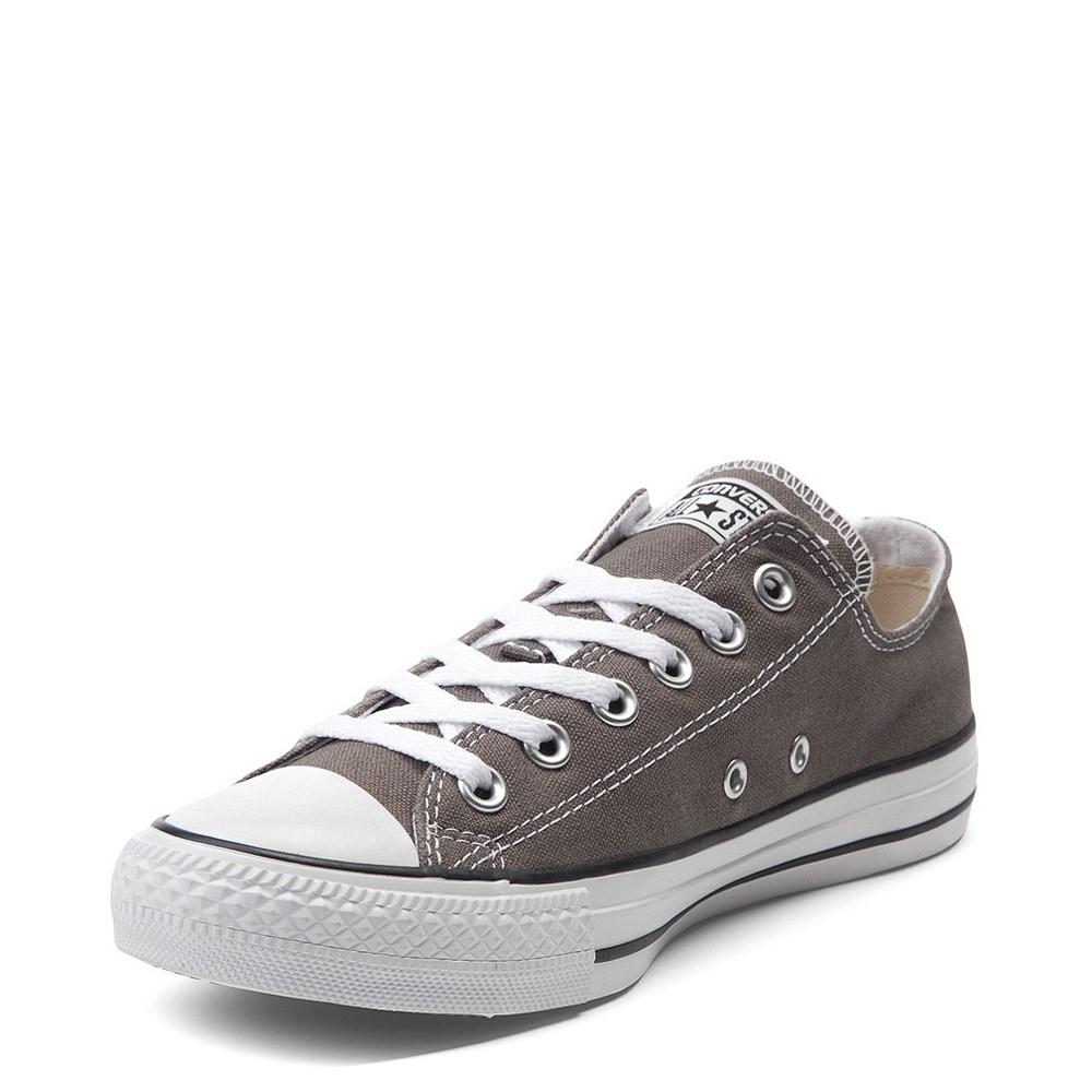 5807d7b1d20c05 Converse Chuck Taylor All Star Lo Sneaker