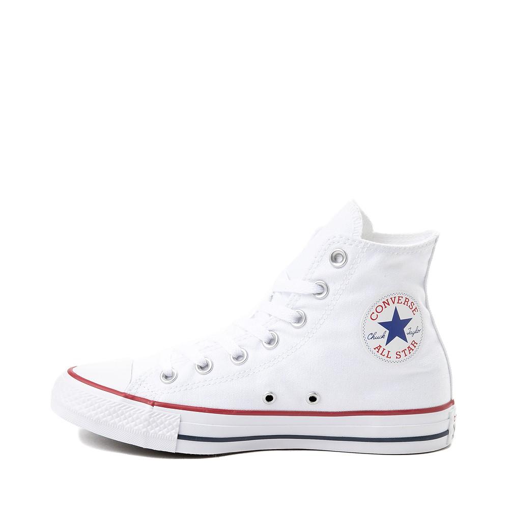 Converse Chuck Taylor All Star Hi
