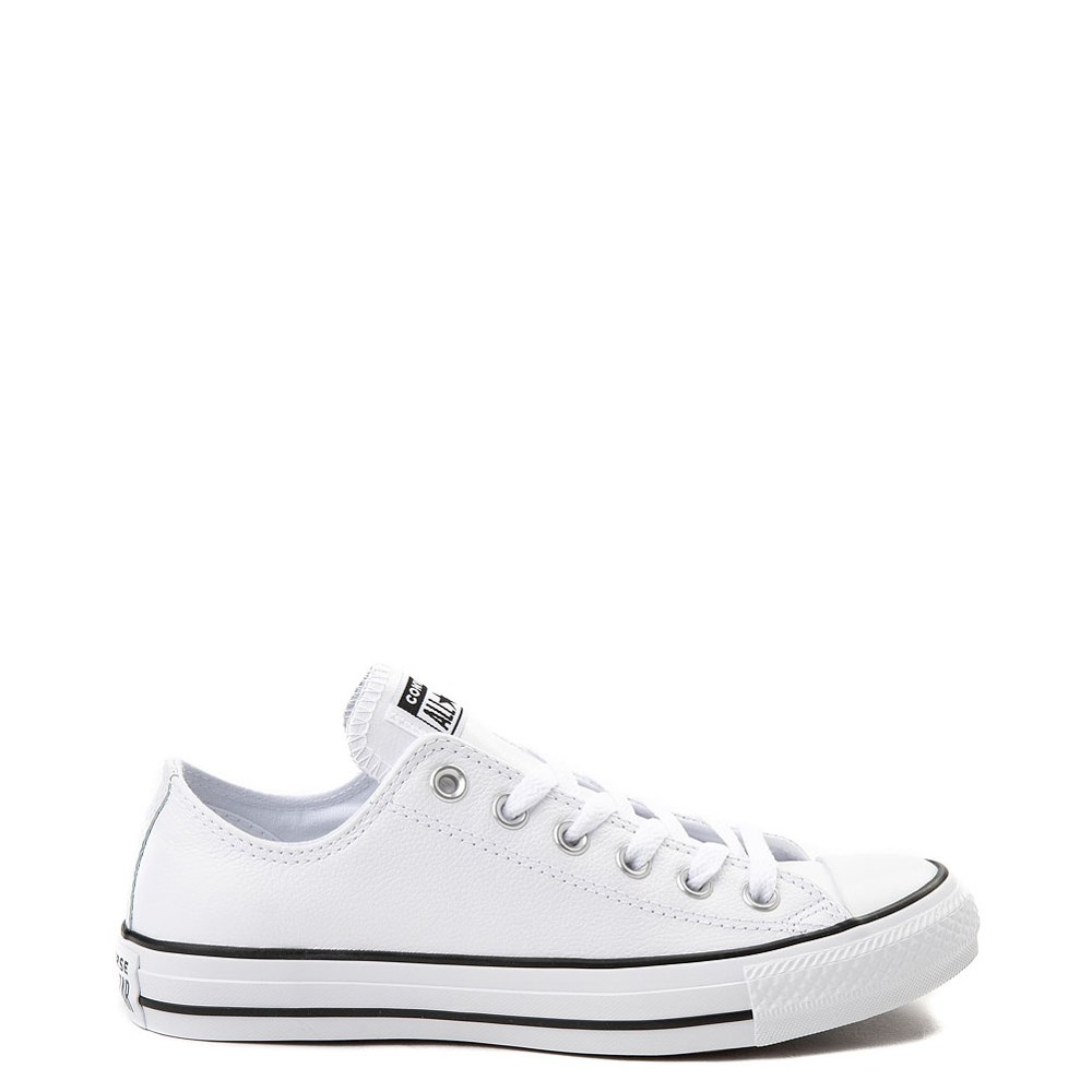 Converse Chuck Taylor All Star Leather | 136823c