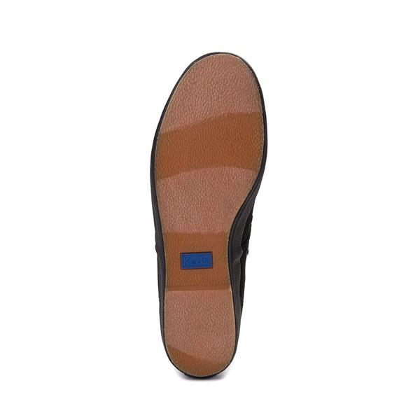 alternate image alternate view Womens Keds Champion Basic Casual Shoe - Black MonochromeALT3