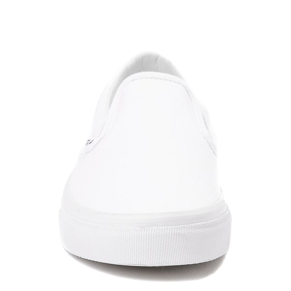 alternate image alternate view Vans Slip On Skate ShoeALT4