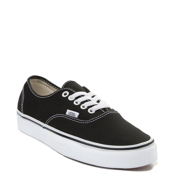 alternate image alternate view Vans Authentic Skate ShoeALT1-2