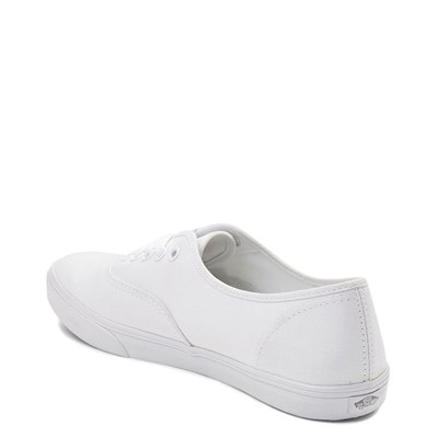 17f9179a20 Vans Authentic Lo Pro Skate Shoe