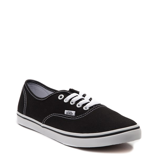 alternate image alternate view Vans Authentic Lo Pro Skate ShoeALT1