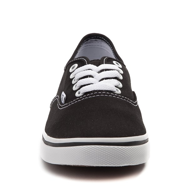 alternate image alternate view Vans Authentic Lo Pro Skate ShoeALT4