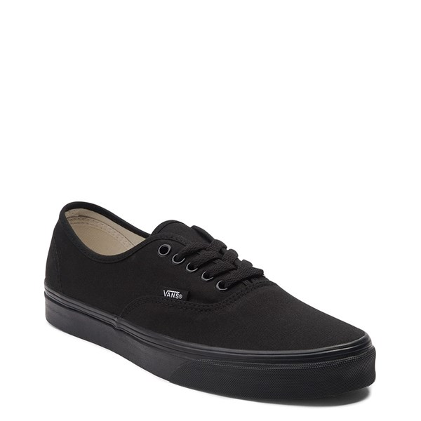 alternate image alternate view Vans Authentic Skate ShoeALT1