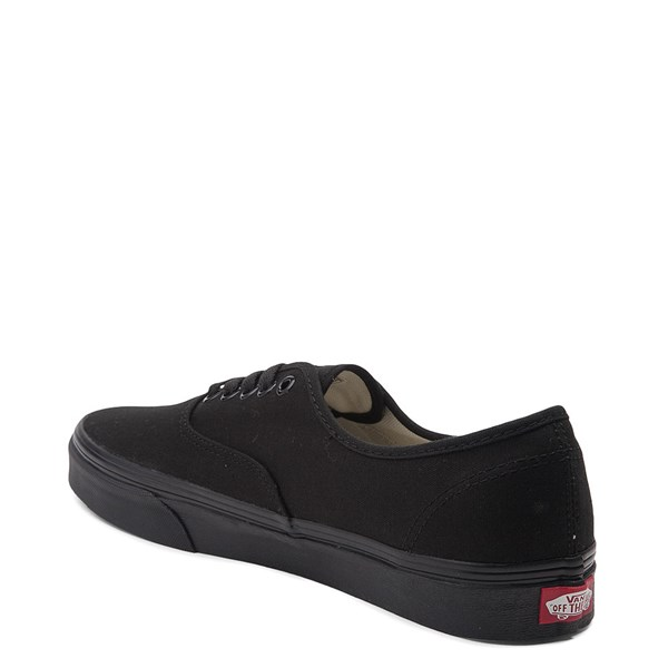 alternate image alternate view Vans Authentic Skate ShoeALT2