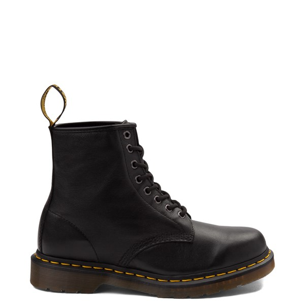 Mens Dr. Martens 1460 8-Eye Nappa Boot