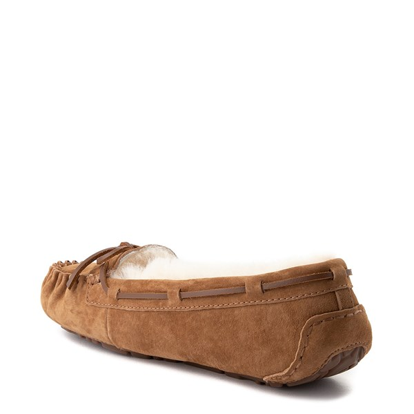 alternate image alternate view Womens UGG® Bella II Casual ShoeALT2