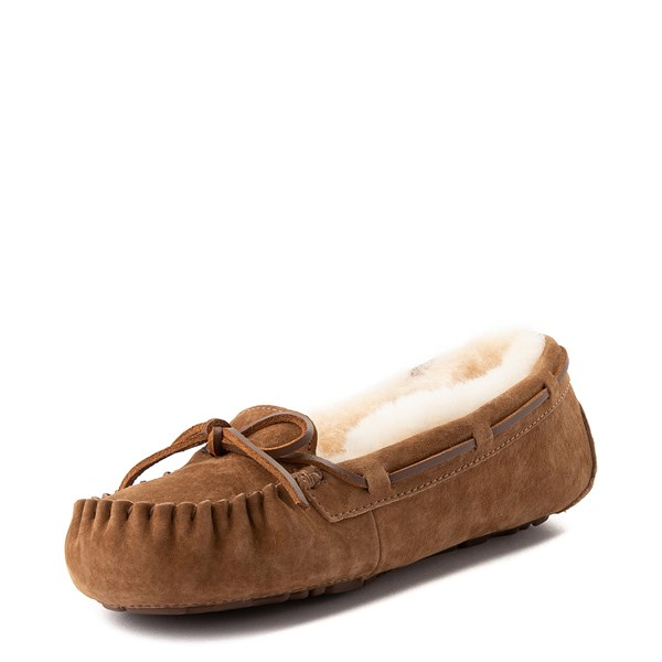 alternate image alternate view Womens UGG® Bella II Casual ShoeALT3
