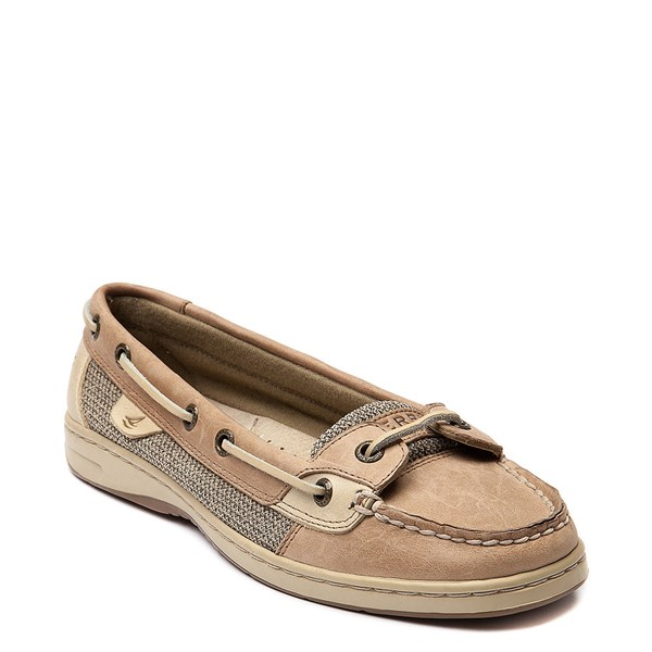 alternate image alternate view Womens Sperry Top-Sider Angelfish Boat ShoeALT1