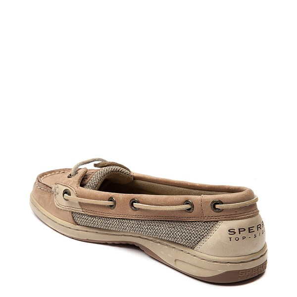 alternate image alternate view Womens Sperry Top-Sider Angelfish Boat ShoeALT2