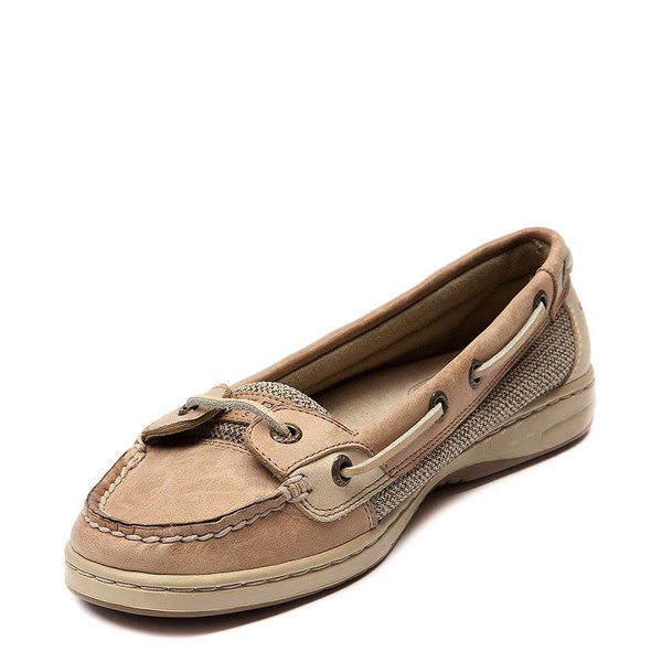 alternate image alternate view Womens Sperry Top-Sider Angelfish Boat ShoeALT3