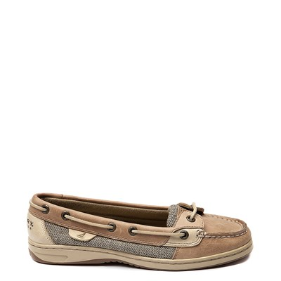 Main view of Womens Sperry Top-Sider Angelfish Boat Shoe