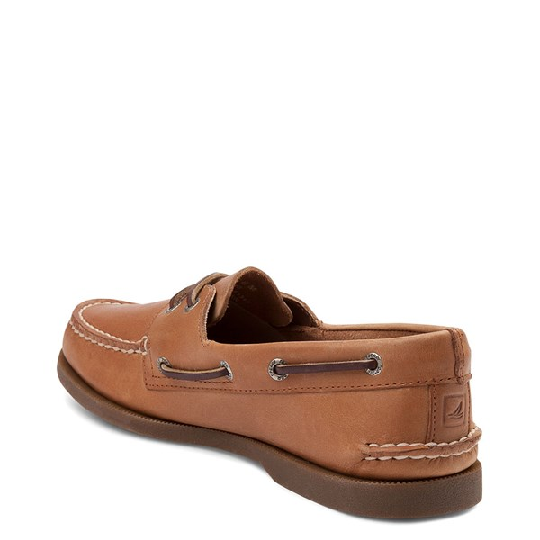 alternate image alternate view Mens Sperry Top-Sider Authentic Original Boat ShoeALT2