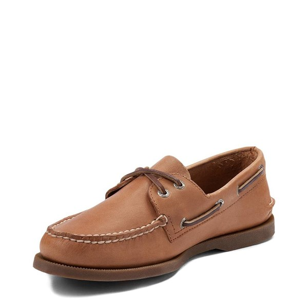alternate image alternate view Mens Sperry Top-Sider Authentic Original Boat ShoeALT3