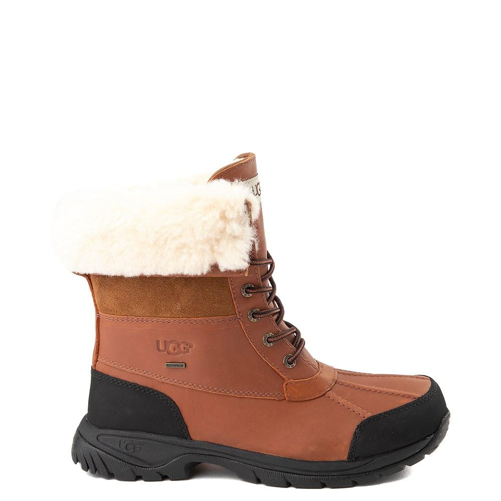 Mens UGG® Butte Boot