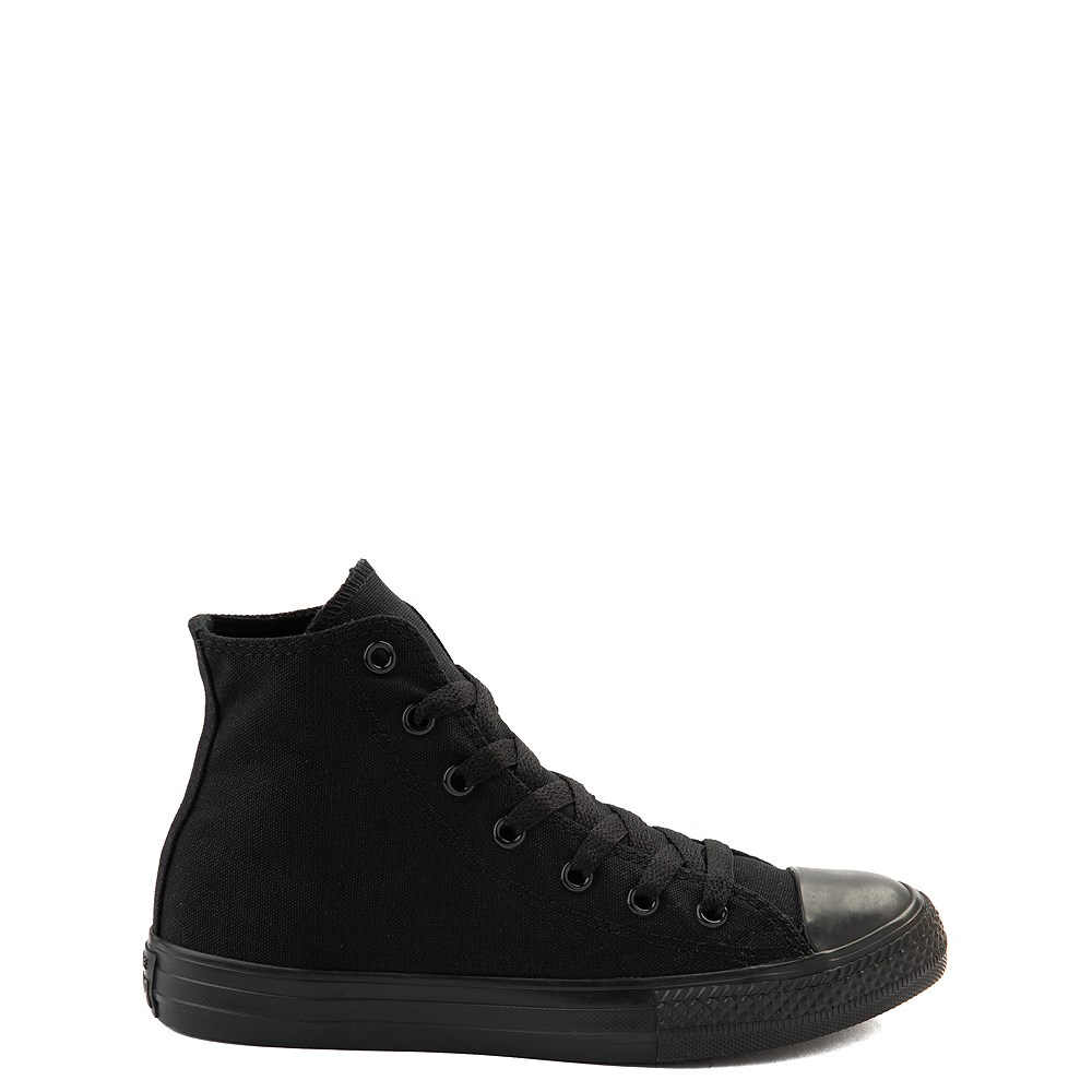 289f32a92de3 Converse Chuck Taylor All Star Hi Mono Sneaker - Little Kid ...