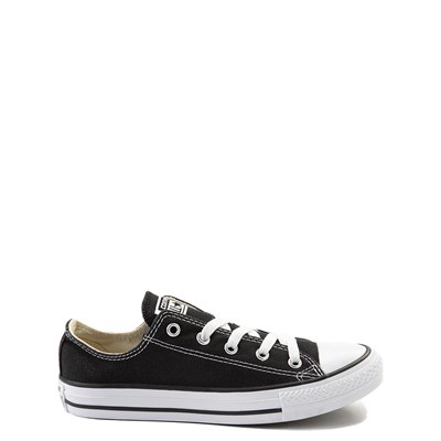 Main view of Converse Chuck Taylor All Star Lo Sneaker - Baby / Little Kid