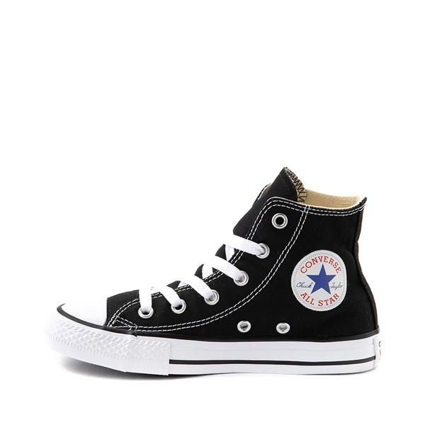 alternate image alternate view Converse Chuck Taylor All Star Hi Sneaker - Toddler / Little KidALT1
