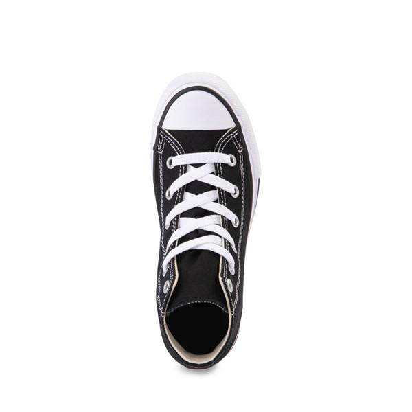 alternate image alternate view Converse Chuck Taylor All Star Hi Sneaker - Toddler / Little KidALT2