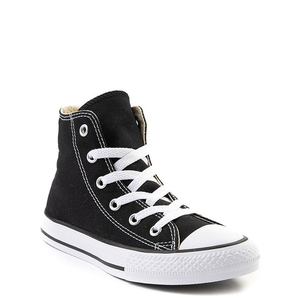 alternate image alternate view Converse Chuck Taylor All Star Hi Sneaker - Baby / Little KidALT1B