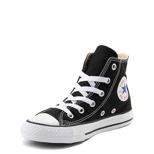 alternate image alternate view Converse Chuck Taylor All Star Hi Sneaker - Baby / Little KidALT3