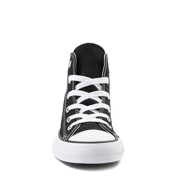 alternate image alternate view Converse Chuck Taylor All Star Hi Sneaker - Baby / Little KidALT4