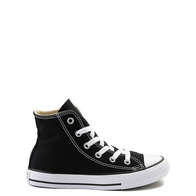 Main view of Converse Chuck Taylor All Star Hi Sneaker - Baby / Little Kid