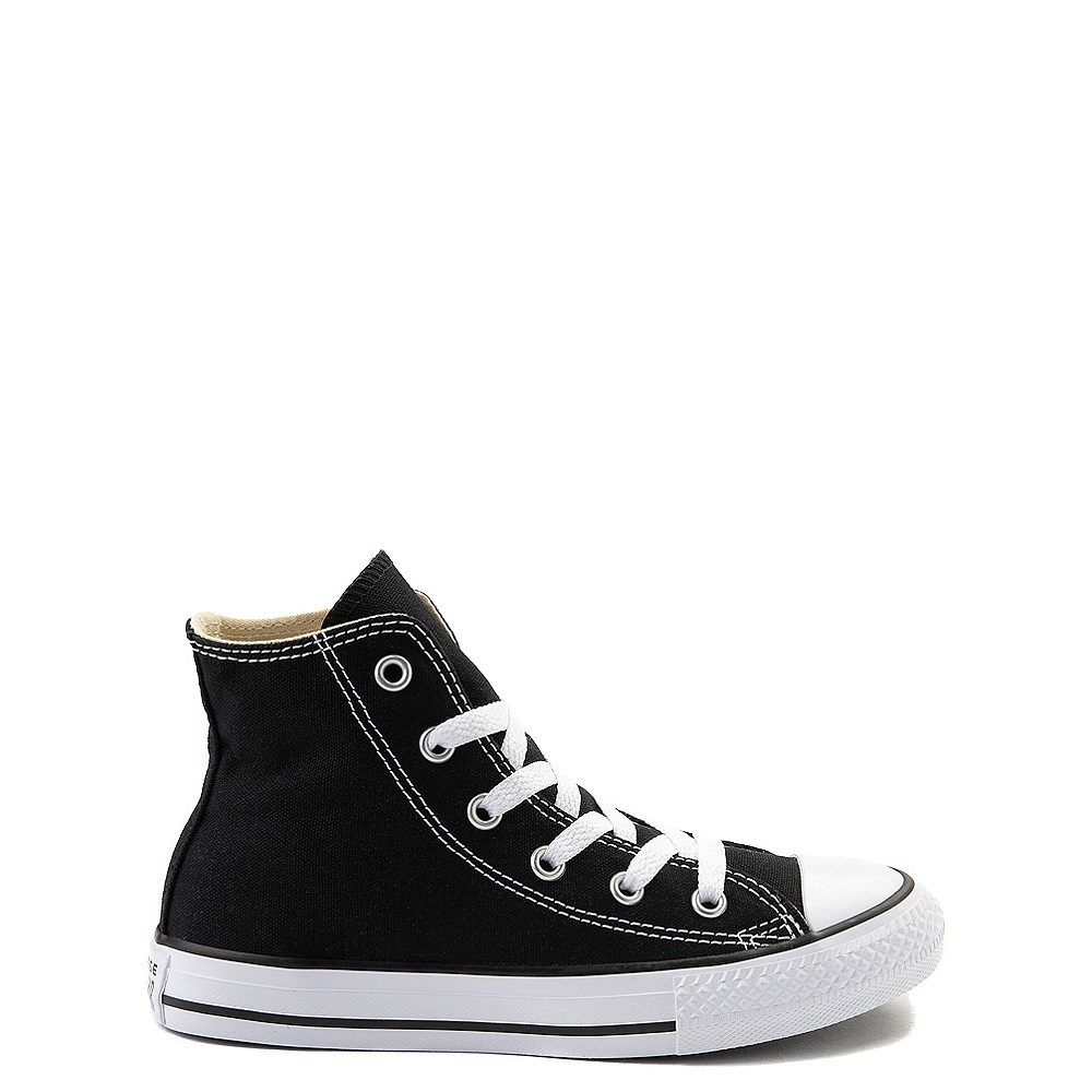 Converse Chuck Taylor All Star Hi Sneaker - Baby / Little Kid