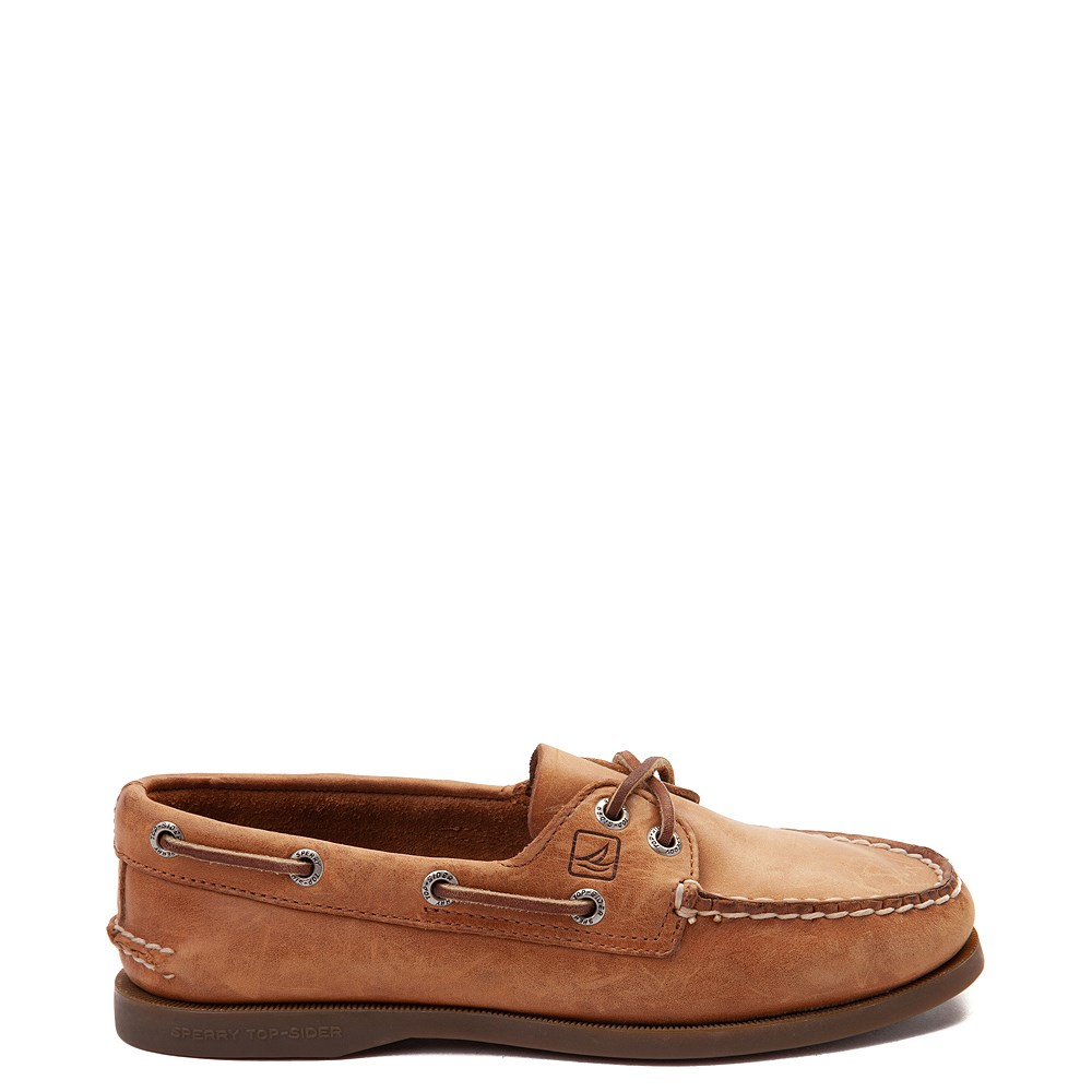 Womens Sperry Authentic Original Boat Shoe
